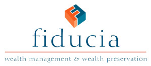 Fiducia Wealth Management